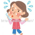 更年期の異常な汗を止める!サプリ・薬・ツボによる治療を知ろう!