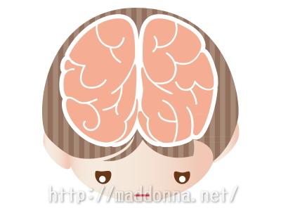 自律神経失調症