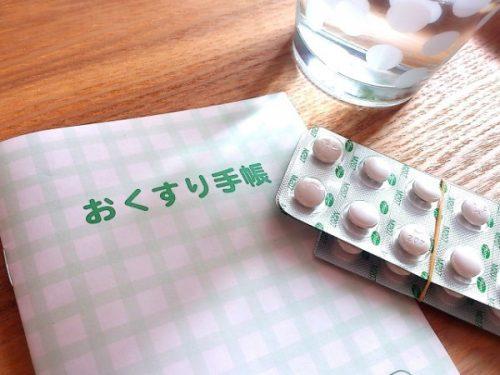 更年期障害 薬