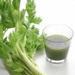 大麦若葉にダイエット効果はあるの?口コミからおすすめの飲み方・副作用まで