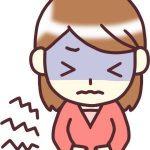 プラセンタは生理不順に効く!?それとも生理周期や生理痛など副作用があるって本当?