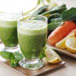 アンチエイジングは食べ物から!美肌にも効果のある食べ物や栄養を摂取する調理方法まで紹介