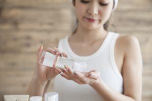 化粧水 おすすめ
