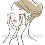 プラセンタ化粧水の効果とは?美白・ニキビへの効果と使い方・副作用について。