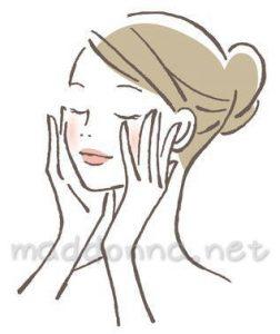 美白 化粧水