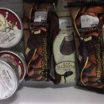 チョコレートにはダイエット効果が!?カカオで痩せる正しい方法