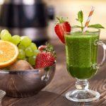フルーツ青汁は本当に痩せる効果があるのか!?全種類のダイエット効果の口コミ集めました