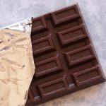 Gaba(ギャバ)のチョコの安眠効果やダイエットまで!ストレスや睡眠に良い理由・メカニズムとは?