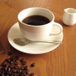 コーヒーは肌荒れに効く!?それとも逆効果!?気をつけたい飲み過ぎと効果的な飲み方