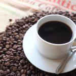 脂肪肝にコーヒーで改善できる?気になる効果とおすすめの飲み物