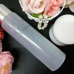【口コミ付き】おすすめイソフラボン化粧水5選!効果と選び方もご紹介!