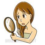 【30代女性】白髪が増えたと思ったら。白髪の原因とこれからできる対策・髪型まとめ