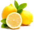 レモンでダイエットは美容にも効果あり!成功する方法・注意点も