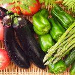 ビタミンCの多い野菜!食べ方や料理方法による効果の違いをご紹介