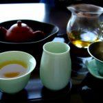 中性脂肪・コレステロールを下げるにはお茶が良い!お茶の効果と選び方