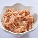ツナ缶のダイエット効果と成功する健康的な方法とは?レシピや注意点も解説