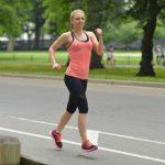 ダイエットでウォーキングするには正しい歩き方が大事!距離や時間付で知るテクニック