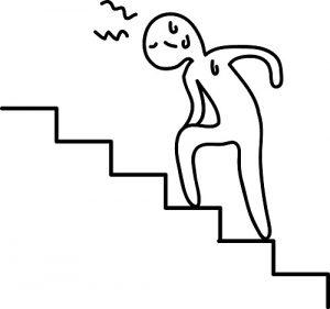 関節痛 痛み