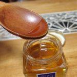 健康効果あり!?生蜂蜜のスゴイ効能と栄養とは?おすすめのレシピも!