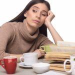 【血糖値と眠気の関係】食後の眠気は糖尿病かも!?