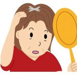 【実証しました】ビオチンの効果で白髪が減った!?おすすめの摂取方法やサプリはこれ!