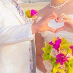 45歳独身女性が婚活・恋愛・結婚する方法は?現実とそれでも希望のある方法!