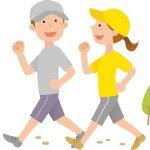 【時間帯・距離・歩き方】ウォーキングで痩せるには?効果的にダイエットに成功するすべての方法を大解剖!