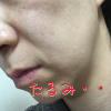 【悩み別】50代におすすめのスキンケア商品・基礎化粧品ランキング【シワ・たるみや敏感肌まで】