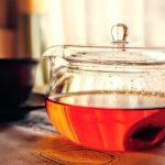 スルスル茶の飲み方に気をつけたい!飲む時間や味、飲み続けると期待できる効果など