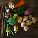 食物繊維とりすぎは良くない?便秘やおなら・腹痛の原因になる可能性がある!?