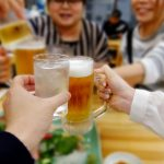 アルコール摂取でnk細胞の活性が落ちる?!飲酒と免疫力の関係を解説