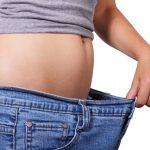 【口コミあり】キトサンアフターダイエットの効果ってどう?飲み方・気になる副作用は大丈夫?