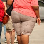 中年太りがとまらない原因は褐色脂肪細胞にあった?中年からのダイエット必見