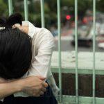 GFCF食事療法は自閉症の症状に効果がある?グルテンフリーやカゼインフリーの影響について