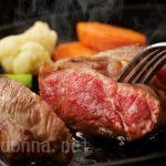 ホルモン剤たっぷり含まれた食肉が危険?健康を害する恐れとは?