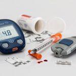 難消化性デキストリンによる血糖値への効果とは?メカニズムと適切な飲み方