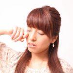紫外線アレルギーは突然発症する!症状と対策を口コミ付で詳しくご紹介!