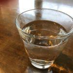 【口コミ付き】白湯にダイエット効果はある?やり方と適切な期間・量