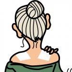 肩こりは冷やすべき?温めるべき?効果的なケース別解消方法とグッズ紹介!