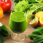 野菜ジュースでプチ断食をすると痩せる効果あり?やり方やおすすめの野菜ジュース・手作り用レシピも知りたい!