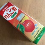 りんご酢ダイエットで効果的に痩せる方法紹介!成功する飲み方ややり方
