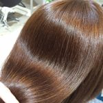 髪のツヤを美しくする・保つ方法!美容室帰りの状態になろう