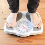 1週間の断食でダイエット!どのくらい痩せる?健康的で効果的に行う方法とは?