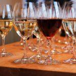 ワインの健康効果は本当?値段の違いや赤白の違いや飲み方で変わるか検証!