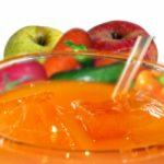 断食ダイエットは飲み物が決め手!効果的な飲み物と飲み方