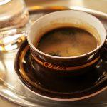 バターコーヒーダイエットがこれから流行る理由とは?効果の出る正しい飲み方を解説