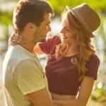 夫婦仲を改善したい!悪い関係を修復する方法を原因から解明!