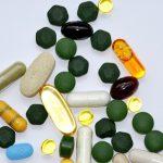 免疫力を高めるサプリランキング!飲む注意点とおすすめの食材から知るサプリメント活用法