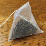 プーアール茶の効能はダイエット以外にも!健康効果についても解説