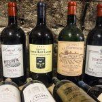 ワインでダイエットするなら赤白どっちが効果的?カロリー、糖質、デトックスで徹底比較!